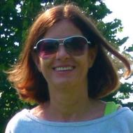 Andrea Hackl